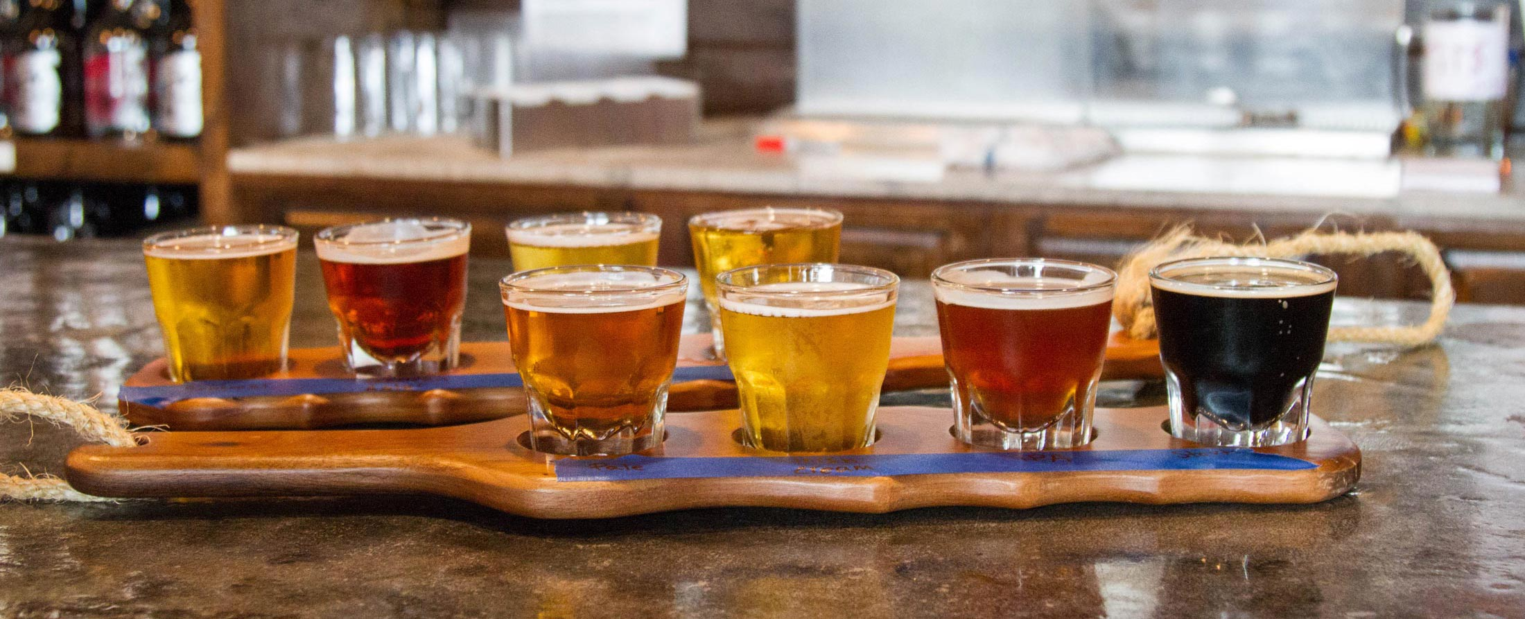 Image result for brewery headers